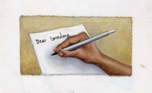 dear-grandma400