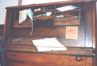 desk-copy