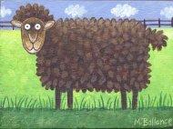 black_sheep-400