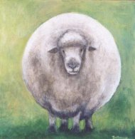 roly-poly-sheep