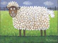 sheep-400
