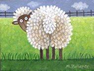 sheep_bum-400