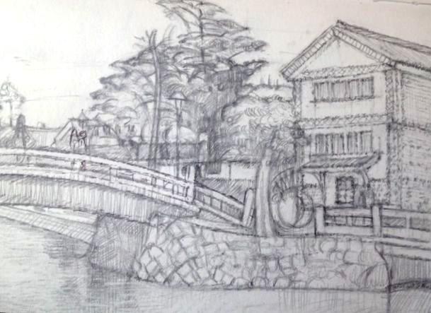 Kurishiki